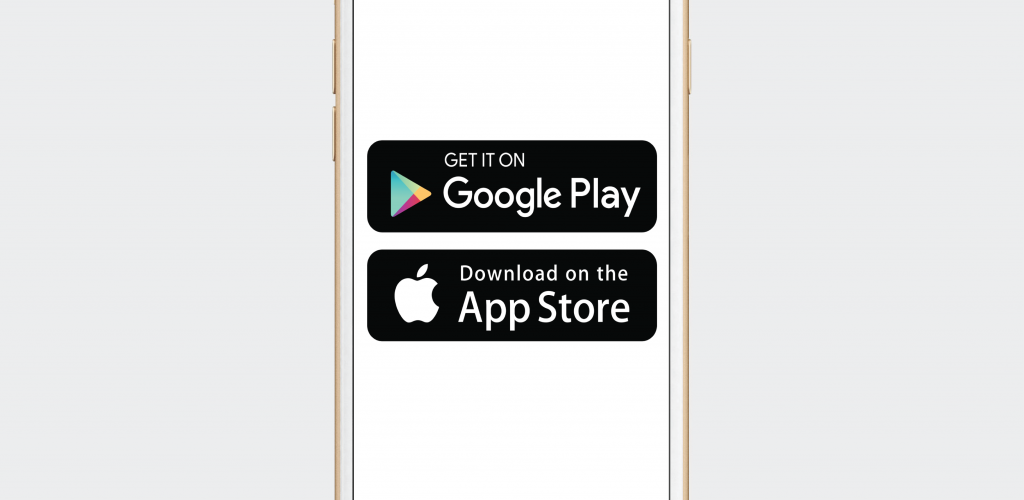 STUDENT MOBILE APPS