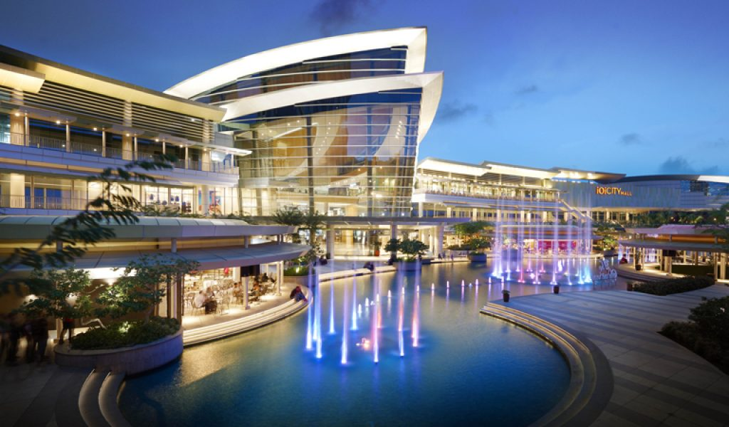 IOI-City-Mall_0