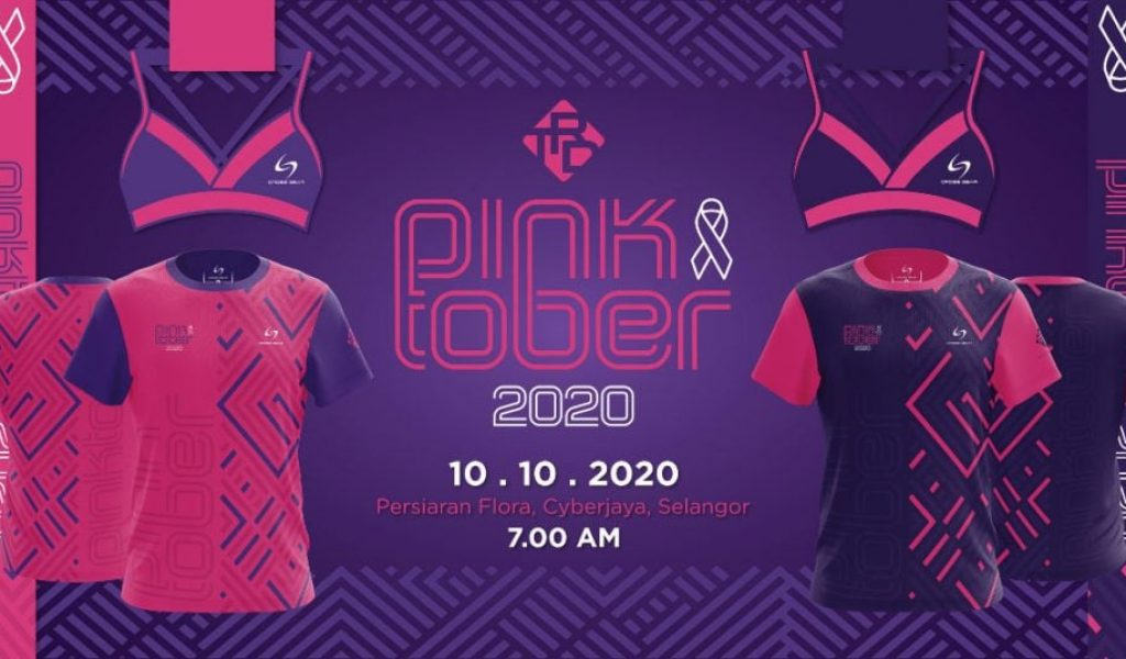 Pinktober2020-Cover-1024x536