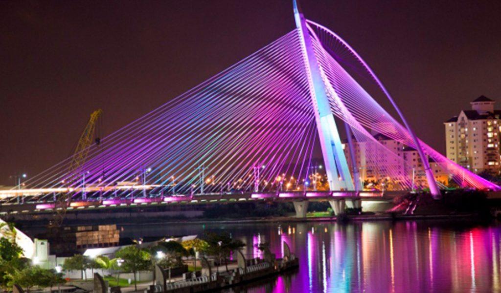 Seri-Wawasan-Bridge1