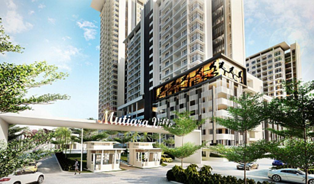 mutiara-ville-condominium-cyberjaya