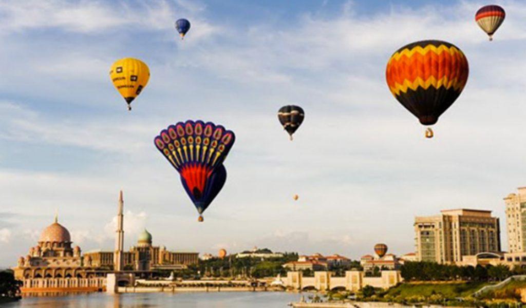 putrajaya-international-hot-air-balloon-fiesta-4