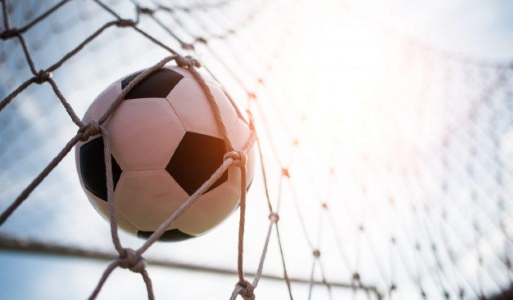 soccer-into-goal-success-concept_1150-5276