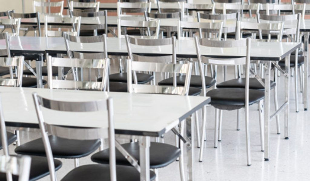 stainless-steel-tables-chairs-high-school-student-canteen_44651-378